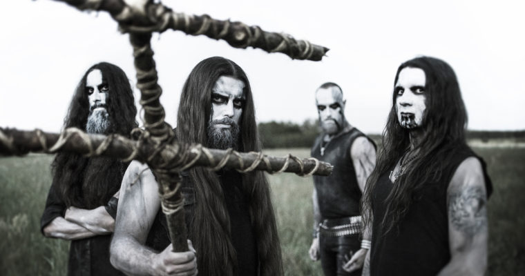 The 13 Polish Metal Bands You Should Know