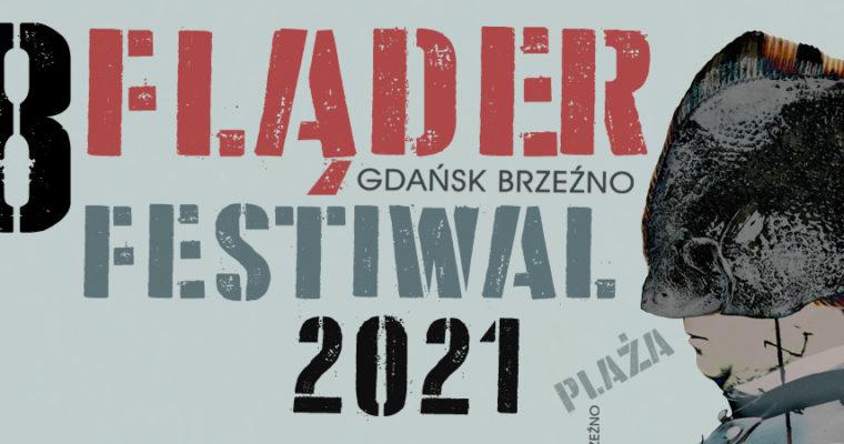 Flader Festival 2021
