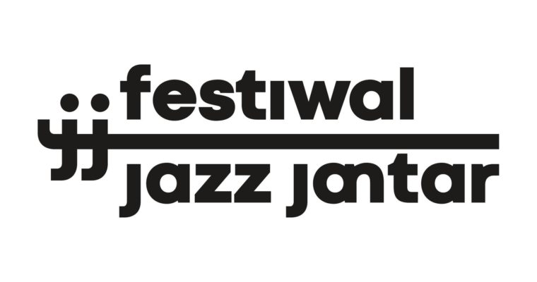 Festival Jazz Jantar